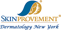 SkinProvement Dermatology New York