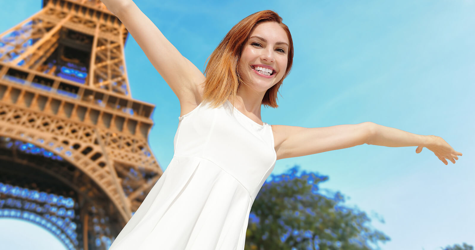 What to Expect for Wrinkle Removal With Botox in New York Area