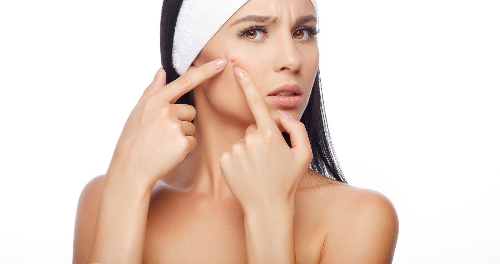Dermatologist for Acne in New York Area