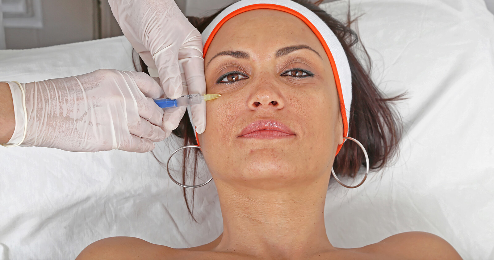 Injectable Facial Fillerswith Skinprovement Dermatology in New York Area