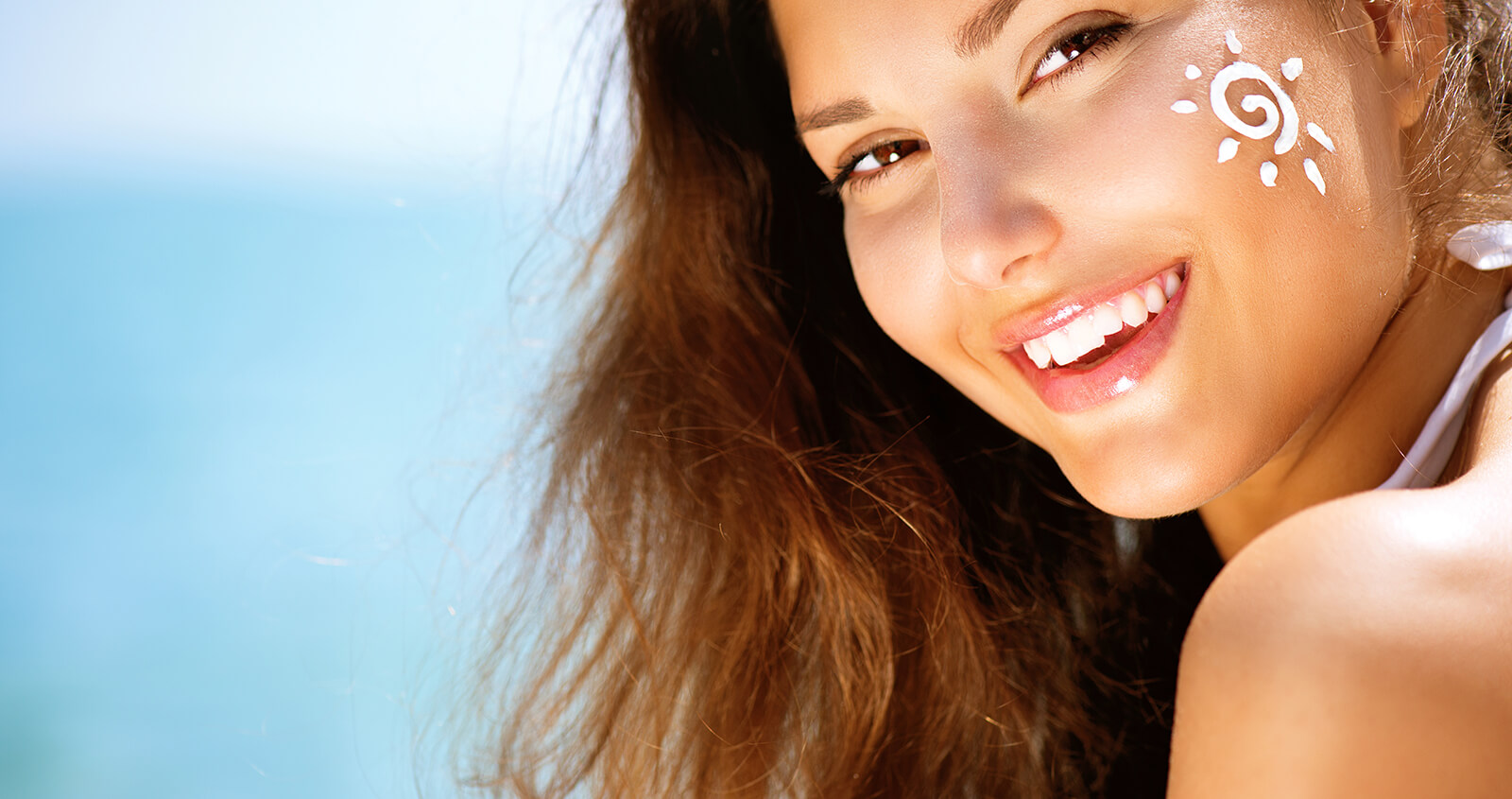 Protecting Your Skin From Sun Damage in New York Area