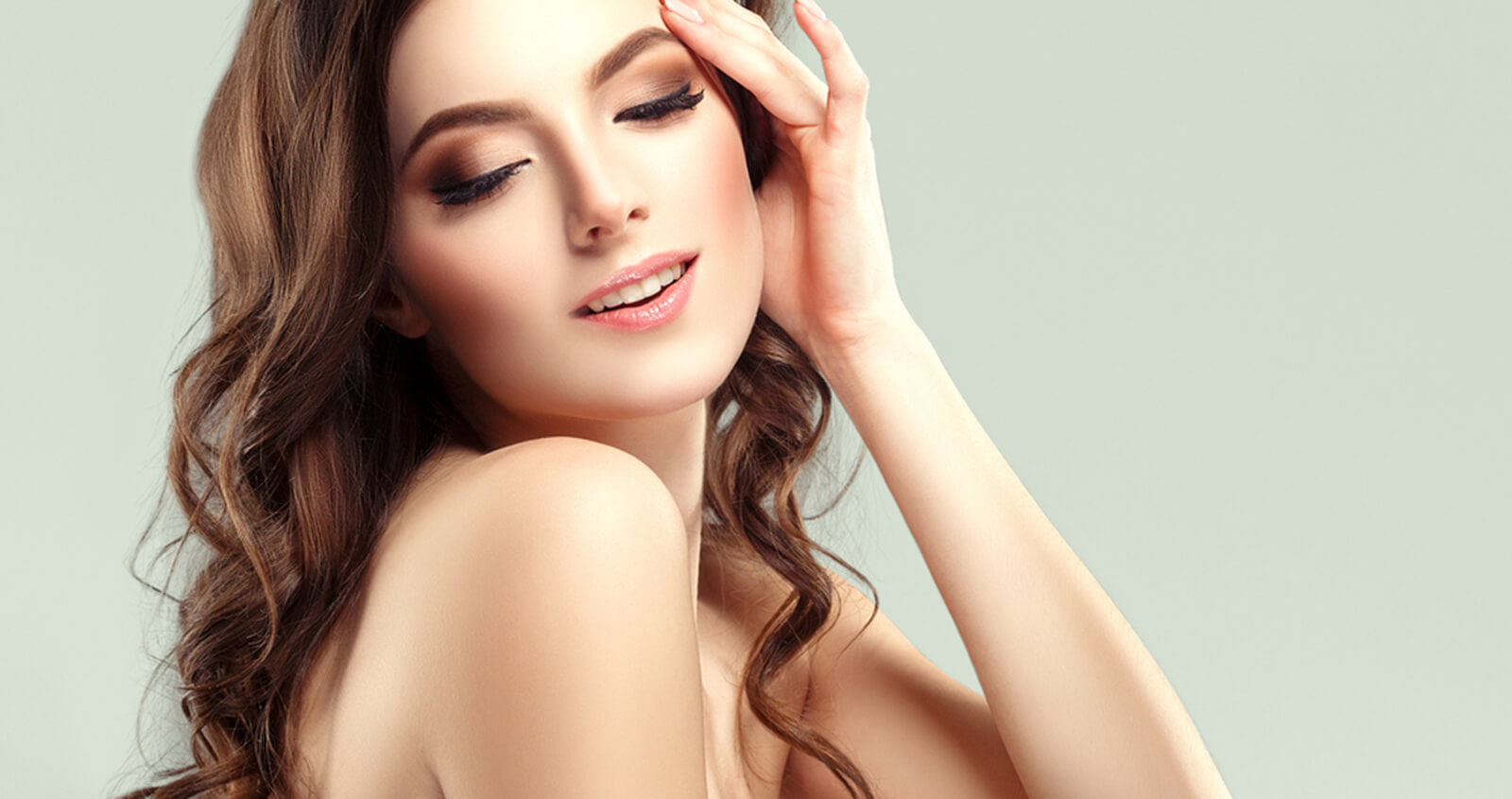 Silicone Sheets for Scar Treatment in New York Area