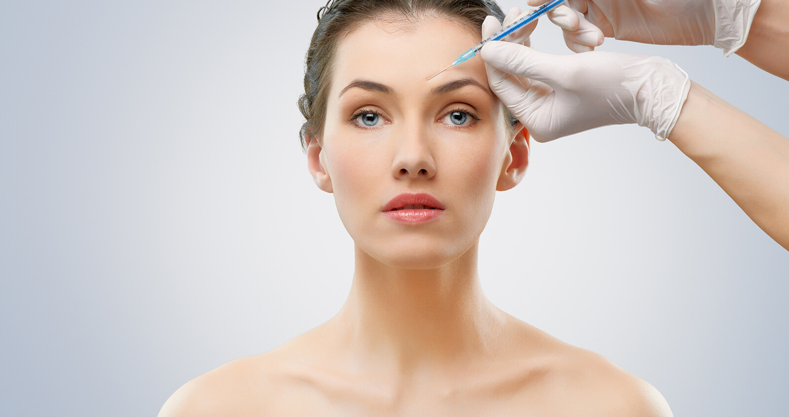 Wrinkle Prevention With Botox in New York Area