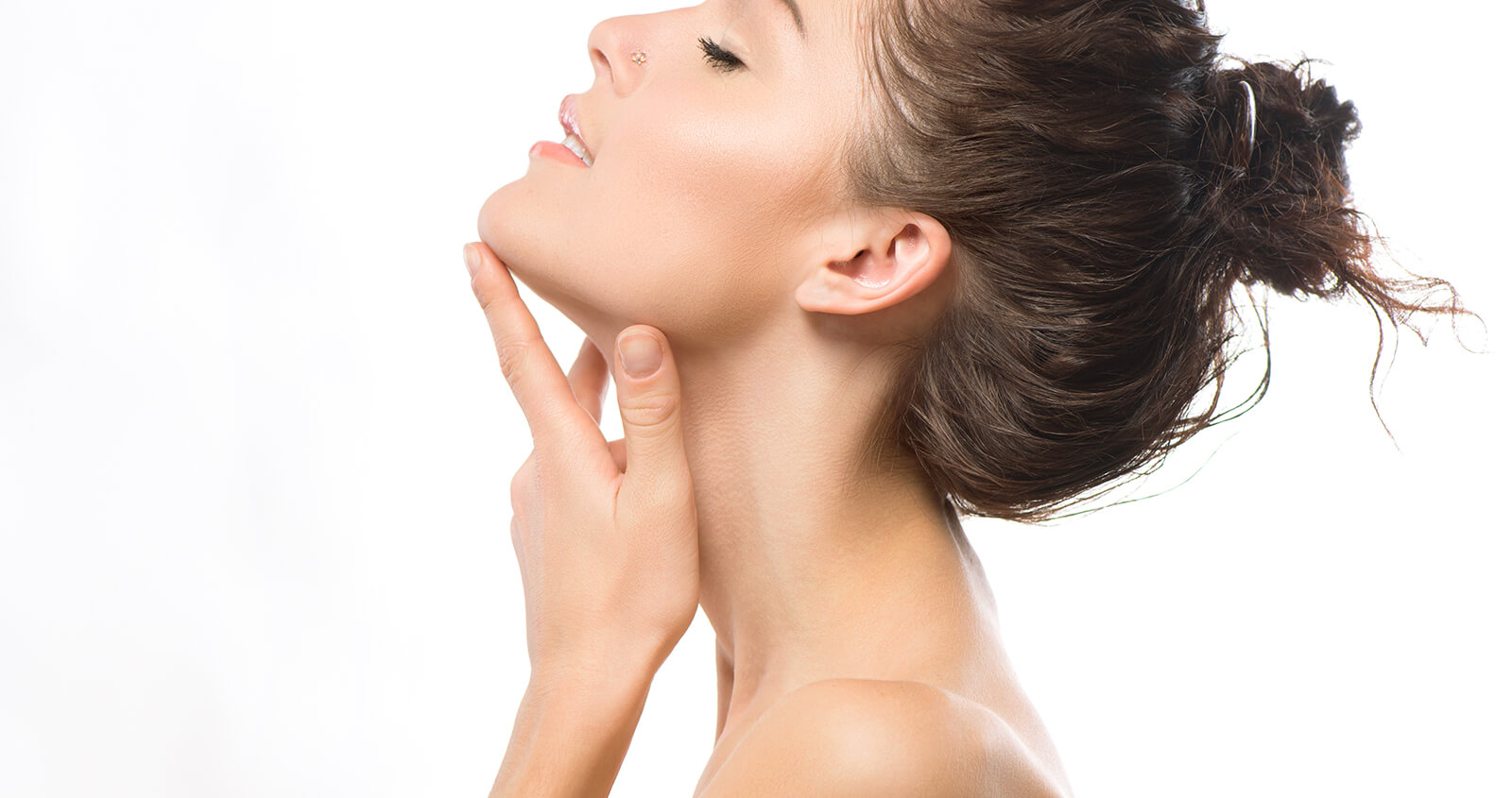 In New York City Area Specialist Shares the Cost and Benefits of Double Chin, Single Focus of Kybella Injections